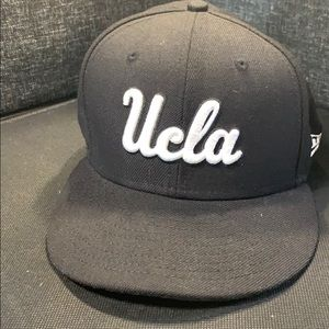 Men's UCLA Hat